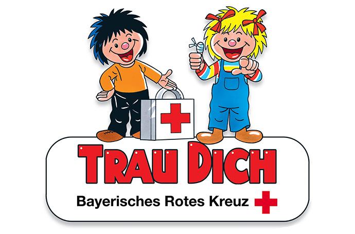 Juniorhelfer - BRK KV Fürth